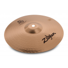 "Zildjian - S10CS 10"" S China Splash"