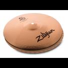 """Zildjian - S13MPR 13"""" S Mastersound Hihats - Pair"""