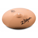 "Zildjian - S13MT 13"" S Mastersound Hihat - Top"