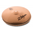 """Zildjian - S14MPR 14"""" S Mastersound Hihats - Pair"""