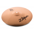 "Zildjian - S14MT 14"" S Mastersound Hihat - Top"