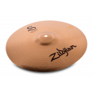 "Zildjian - S14RT 14"" S Rock Hi Hat Top"