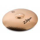 "Zildjian - S14TC 14"" S Thin Crash"