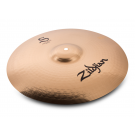"Zildjian - S15TC 15"" S Thin Crash"