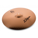 "Zildjian - S16RC 16"" S Rock Crash"