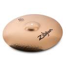 "Zildjian - S16TC 16"" S Thin Crash"