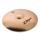 "Zildjian - S17TC 17"" S Thin Crash"