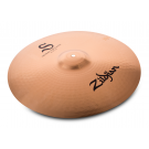 "Zildjian - S18MTC 18"" S Medium Thin Crash"