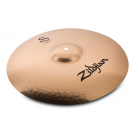 "Zildjian - S18TC 18"" S Thin Crash"