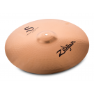 "Zildjian - S20MTC 20"" S Medium Thin Crash"