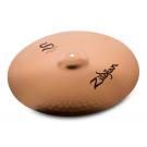 "Zildjian - S20RC 20"" S Rock Crash"