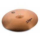 "Zildjian - S20RR 20"" S Rock Ride"