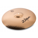 "Zildjian - S20TC 20"" S Thin Crash"