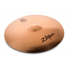 "Zildjian - S22MR 22"" S Medium Ride"