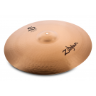 "Zildjian - S22RR 22"" S Rock Ride"