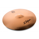 "Zildjian - S24MR 24"" S Medium Ride"