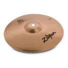 "Zildjian - S8CS 8"" S China Splash"