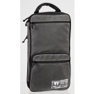 Vic Firth - SBAG3 Professional Drumstick Bag