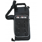 Vic Firth - VFCSB Classic Stick Bag
