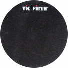Vic Firth - VICMUTE08 Individual Drum, 8""