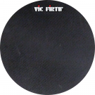 Vic Firth - VICMUTE10 Individual Drum, 10""