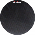 Vic Firth - VICMUTE13 Individual Drum, 13""