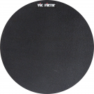 Vic Firth - VICMUTE16 Individual Drum, 16""