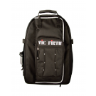 Vic Firth - VICPACK Vicpack -- Drummer's Backpack