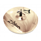 "Zildjian - Z40131 13""  Dyno Beat Hihat Single"