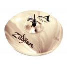"Zildjian - Z40134 14""  Dyno Beat Hihat Single"