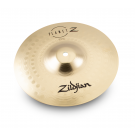 "Zildjian - ZP10S 10"" Planet Z Splash"