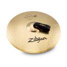 "Zildjian - ILH16BP 16"" I Band Pair"
