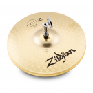 "Zildjian - ZP13PR 13"" Planet Z Hi Hat Pair"