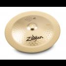 """Zildjian - ZP18CH 18"""" Planet Z China"""