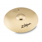 "Zildjian - ZP18CR 18"" Planet Z Crash Ride"