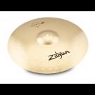 """Zildjian - ZP20R 20"""" Planet Z Ride"""