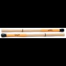 Zildjian Mezzo 2 Wood Multi Rod Pair