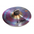 "Zildjian - ZXT8TRF 8"" Fx Trashformer"
