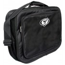 Protection Racket Electronic Drum Percussion Pad Case (Suits Roland SPD-S)