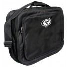 Protection Racket Electronic Drum Percussion Pad Case (Suits Roland HPD-15)