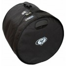 "Protection Racket Proline Bass Drum Case (20"" x 12"")"