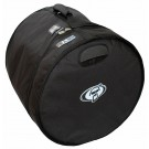 "Protection Racket Proline Bass Drum Case (24"" x 14"")"