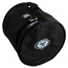 "Protection Racket Proline Floor Tom Case (14"" x 14"")"