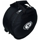 "Protection Racket Proline Standard Snare Drum Case with Ruck Sack Straps (14"" x 5.5"")"