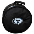 "Protection Racket Proline Standard Snare Drum Case (13"" x 7"")"
