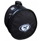 "Protection Racket Proline Egg Shape Tom Case (8"" x 7"")"