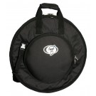 Protection Racket Deluxe Cymbal Case for Cymbals up to 22""