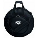 Protection Racket Deluxe Cymbal Case Rucksack for Cymbals up to 22""