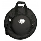 Protection Racket Deluxe Cymbal Case for Cymbals up to 24""