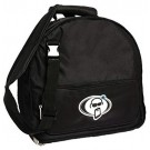 "Protection Racket Deluxe Bodhran Bag in Black (16"")"